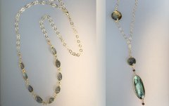 labradorite-set-gold.jpg